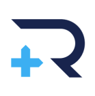 IQsolutions